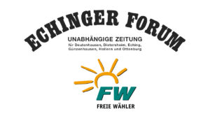 Echinger Forum