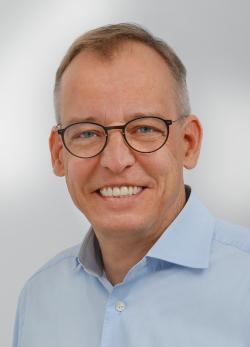 Thomas Stüwe